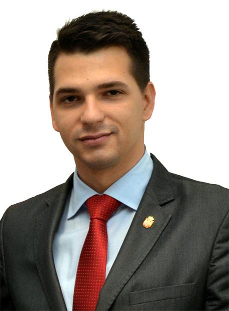 Vuk Mirčetić